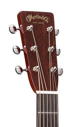 martin guitars d 28 authentic 1941 adirondack madagascar rosewood acoustic guitar w case long. Black Bedroom Furniture Sets. Home Design Ideas