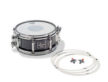Protean Gavin Harrison 12x5 Inch Snare Package