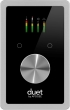 Apogee - Duet - 24/192 2 In/4 Out USB 2.0 Audio Interface for Mac and PC