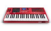 Akai - 49 Key Controller Keyboard