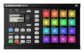 Native Instruments - Maschine Mikro MK2