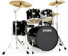 Tama - Imperialstar 22 inch Bass Drum Kits