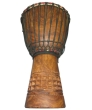 African Drums - African Djembe XL