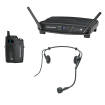 Audio-Technica - System 10 Digital Wireless Headset System