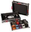 Gator Cases - Tour Pedal Board - Small