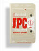 Radial - JPC Active Stereo PC DI Box For Sound Cards