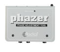 Radial - Phazer Active Class A Analog Phase Control