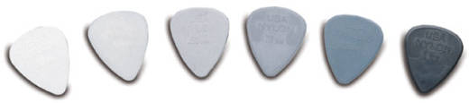 Nylon Players Pack (.88 MM)