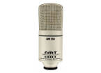 Applied Microphone Technology - AMT 350 Large Diaphragm Studio Condenser Microphone