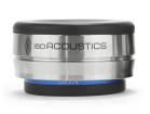 IsoAcoustics - OREA Indigo Isolator for Audio Equipment (Single)