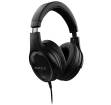 Audix - A145 Professional Studio Headphones with Extended Bass