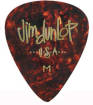 Dunlop - Shell Classic Player Pack Picks (Thin)