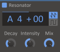 Kilohearts - Resonator Snapin - Download