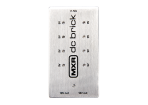 MXR - M237 DC Brick Power Supply
