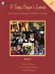 Hinshaw Music Inc - A Young Singers Journey, Book I (2nd Edition) - Baldwin/Beaupre/Bartle - Book/Audio Online
