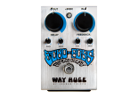 Dunlop - Way Huge Echo Puss LTD Pedal