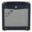 - Mustang I Guitar Amplifier
