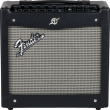 Fender Musical Instruments - Mustang I Guitar Amplifier
