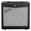 - Mustang II Guitar Amplifier