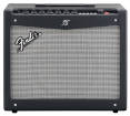 - Mustang III Guitar Amplifier
