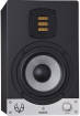 EVE Audio - SC205 2-Way 5 Active Nearfield Monitor