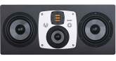 EVE Audio - SC407 4-Way 7 Active Nearfield Monitor
