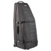 Bose Professional Products - L1 Pro16 System Roller Bag