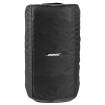 Bose Professional Products - L1 Pro16 Slip Cover