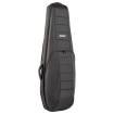 Bose Professional Products - Bag for L1 Pro32 Array & Power Stand