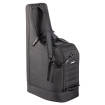 Bose Professional Products - L1 Pro8 System Bag