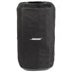 Bose Professional Products - L1 Pro8 Slip Cover