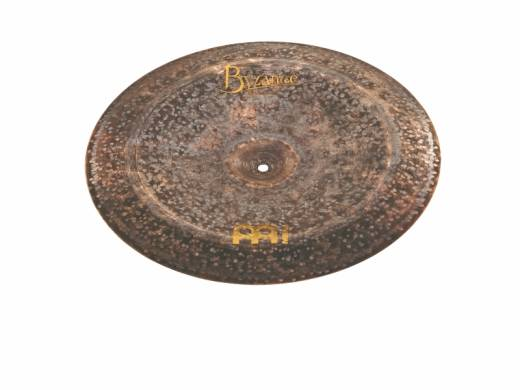 Meinl Byzance Extra Dry China - 18 inch