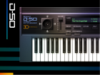 Roland - Roland Cloud D-50 Software Synthesizer - Download