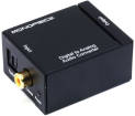 Monoprice - ADAT or Digital Coax to RCA Audio Converter