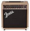 Fender - Acoustasonic - 15W Acoustic Guitar Amp