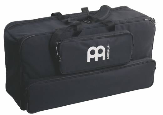 Professional Timbale Bag