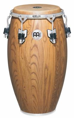 Woodcraft Series Congas - Tumba 12 1/2 inch