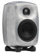 Genelec - 8320A Bi-Amplified Smart Active Monitor - Raw