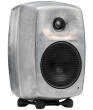 Genelec - 8330A 5 2-Way Digital Nearfield Monitor - Raw