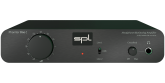 SPL - Phonitor One d Headphone Amplifier with 32-bit DA Converter