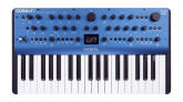 Modal Electronics - Cobalt8 8-Voice Extended Virtual Analog Synthesizer