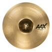 Sabian - AAX 16 Concept Crash, Brilliant