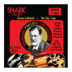 Snark - Celluloid Picks - .70mm Medium (12)