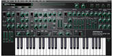 Roland - Roland Cloud System-8 Software Synthesizer - Download