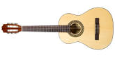 BeaverCreek - 601 Series 3/4 Size Classical Acoustic - Left-Handed