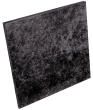 Auralex - Sonolite Foam/Velour Panel (Each)