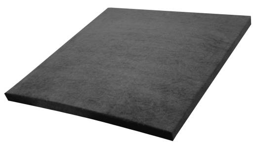Sonolite Foam/Velour Panel (Each)