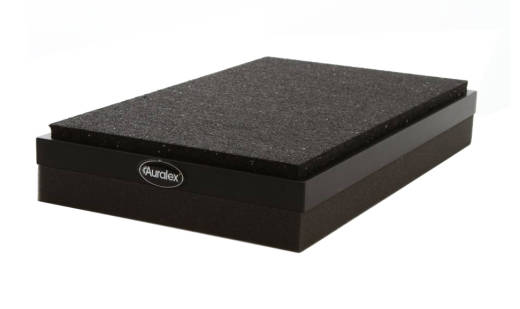 Professional Monitor Isolation Pads (1 Pair)