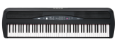 Korg - Digital Piano w/Speakers & Stand