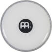Meinl - Darbuka Replacement Head - 7 1/4 inch